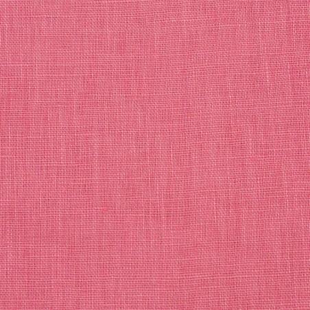 Lino rosa