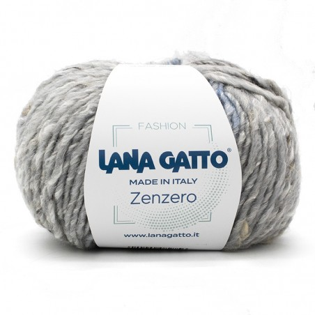 Lana Zenzero 9315