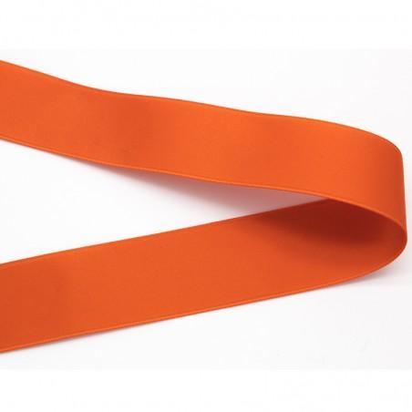 Nastro di raso 22355 - Arancione