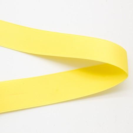 Nastro di raso 22355 - Limone