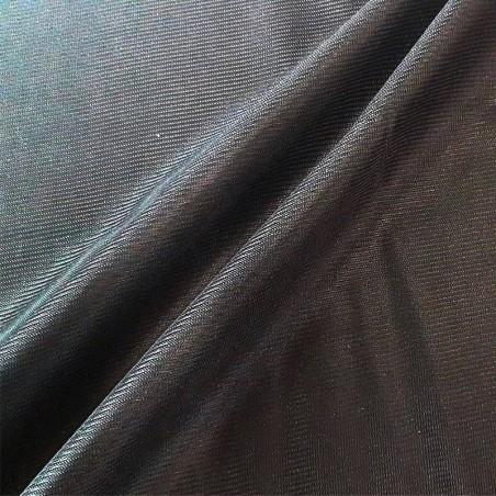 Fodera di maglina adesiva