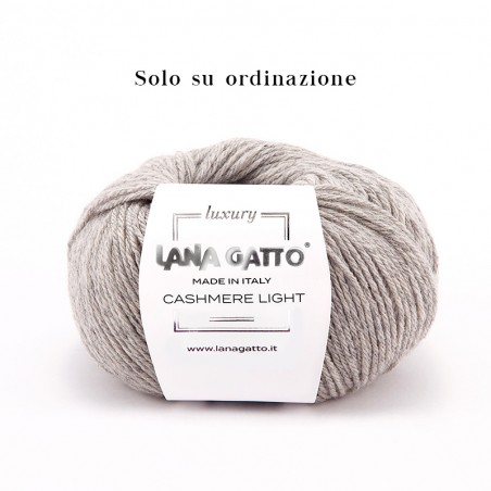 Cashmere light