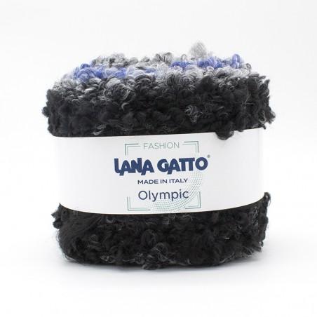 Lana Olympic 8455