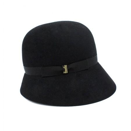 vintage stetson cappelli for vendita low cost 569cb dd3e1