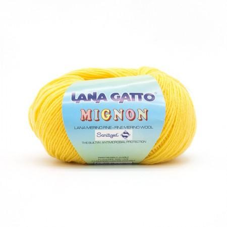 Lana Mignon 2520