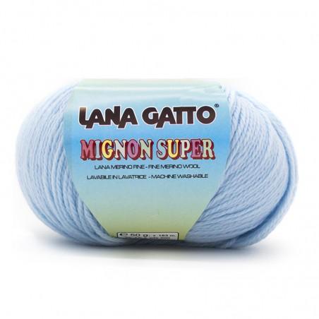 Lana Mignon Super 4010