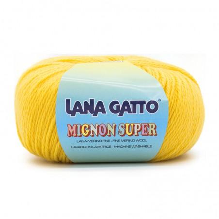 Lana Mignon Super 8385