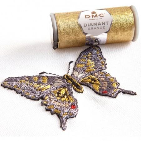 Diamant grandè art. 381