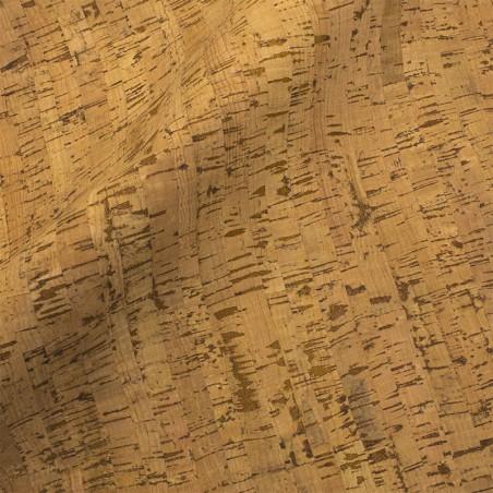 Tessuto sughero corteccia
