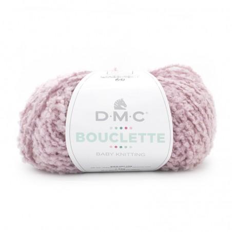 Lana Baby Bouclette