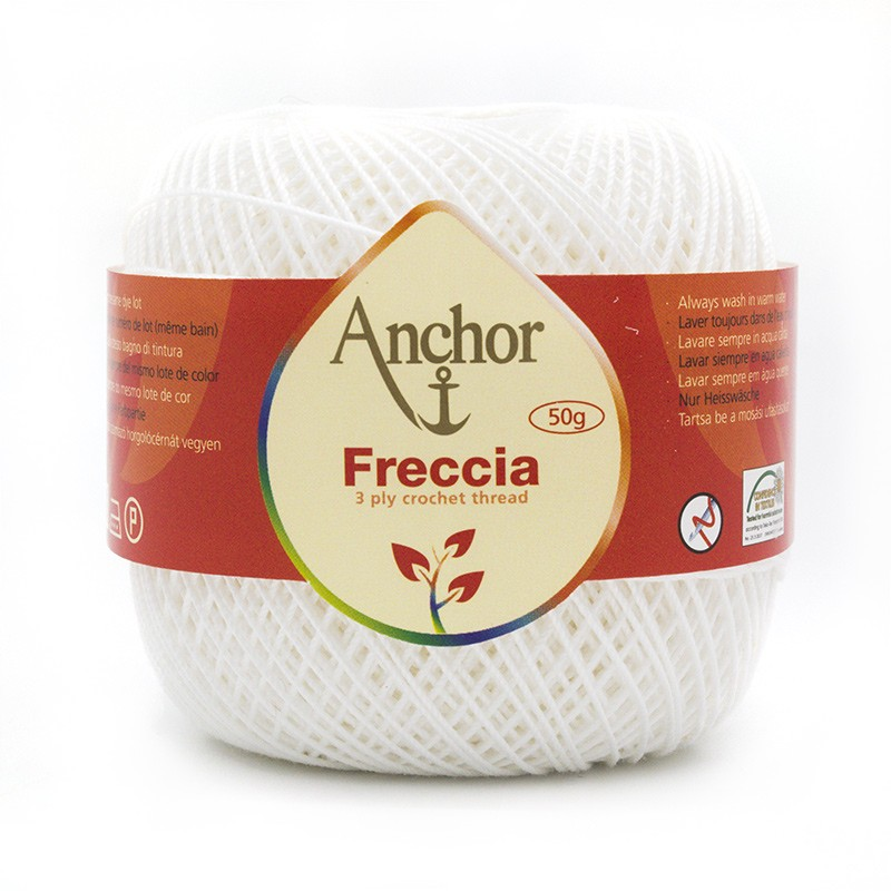 FORMA Freccia N Nero//Bianco//Rosso