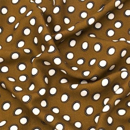 Viscosa Dots