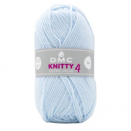 Lana knitty celestino