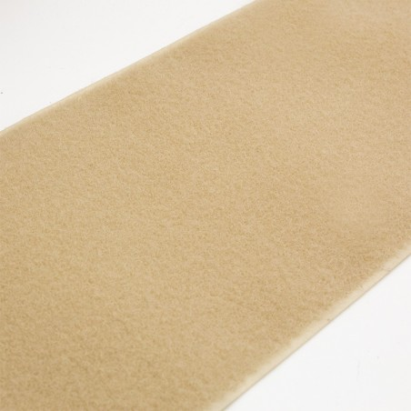 Velcro asola 150 mm carne