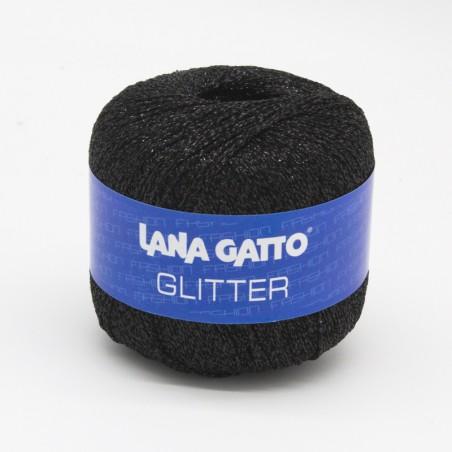 Filato Glitter