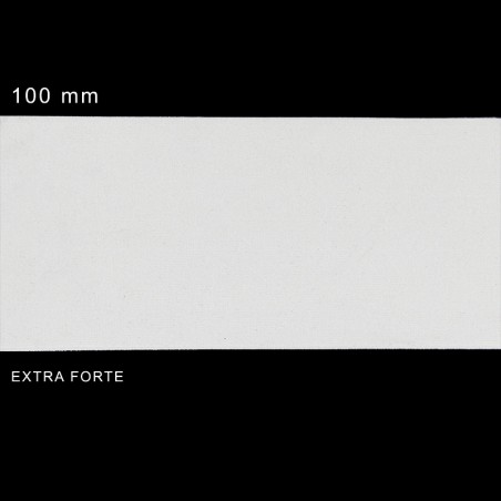 Elastico extra forte 100 mm