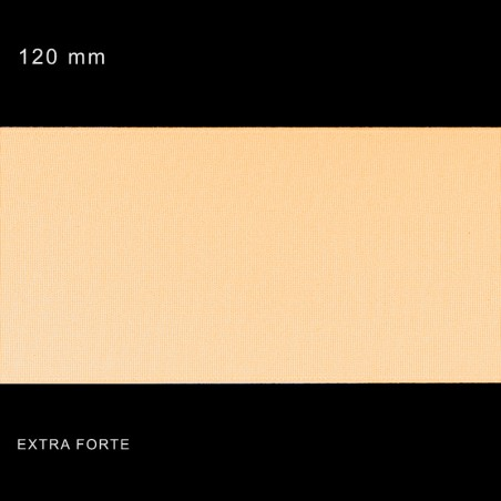 Elastico extra forte 120 mm