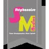 Stéphanoise & Médiac