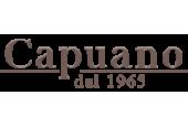 Capuano dal 1965